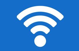 无线433收费系统解决方案