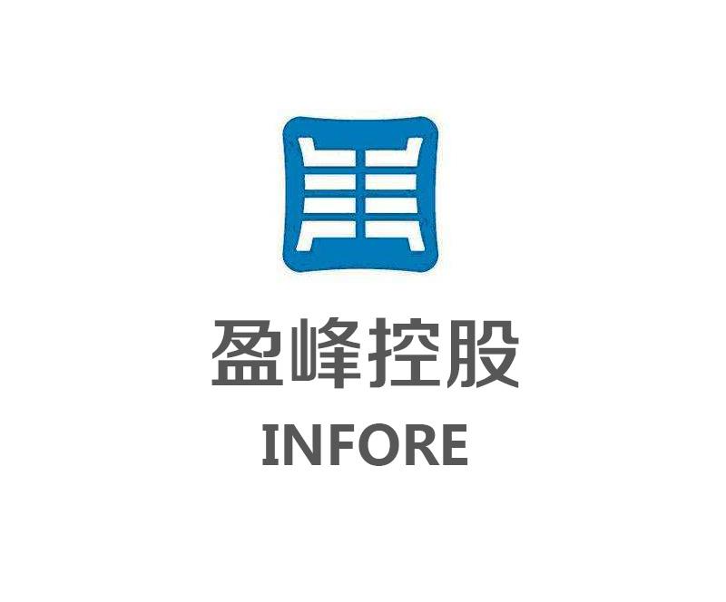 盈峰投资控股集团有限公司